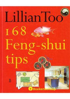 168 feng shui tips