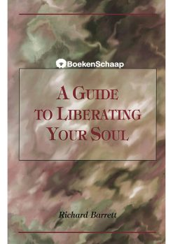 A Guide to Liberating Your Soul
