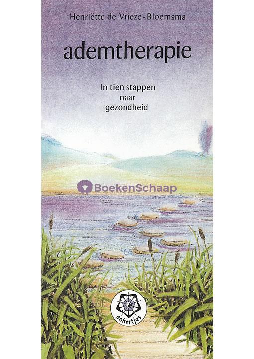 Ademtherapie