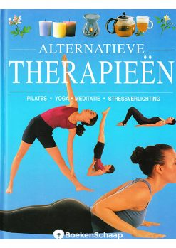 alternatieve therapieën