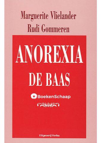 Anorexia de Baas