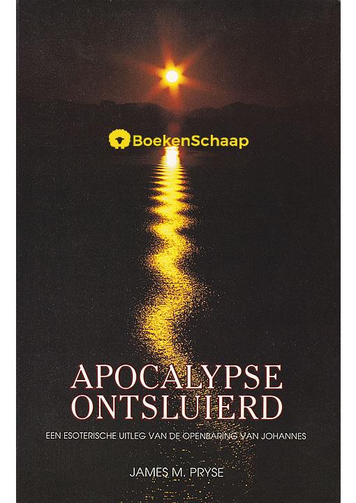 Apocalypse ontsluierd