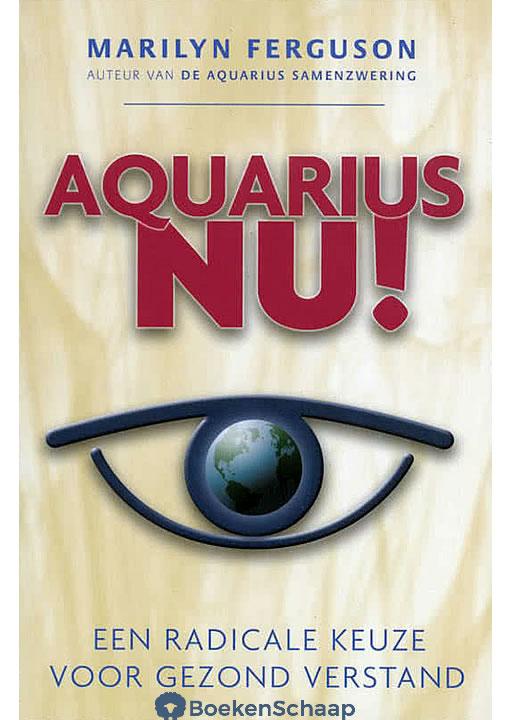 Aquarius Nu