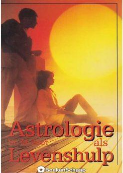 Astrologie als levenshulp