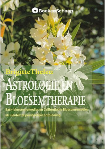 Astrologie en Bloesemtherapie
