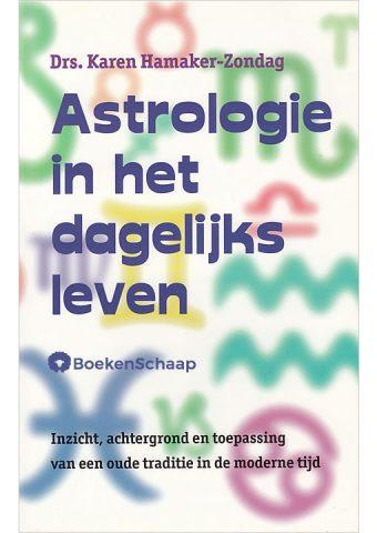Astrologie in het dagelijks leven