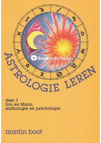 Astrologie leren deel 3