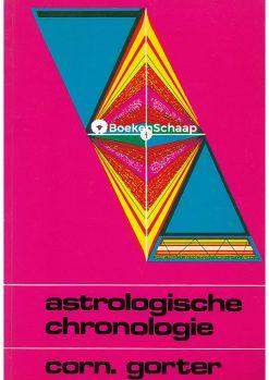 Astrologische chronologie