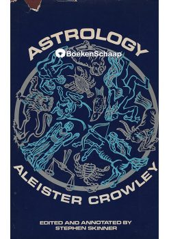 astrology aleister crowley