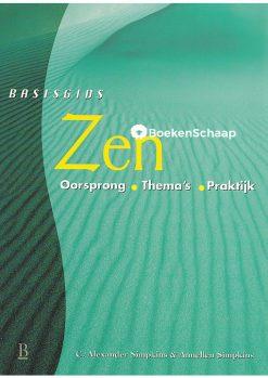 Basisgids Zen