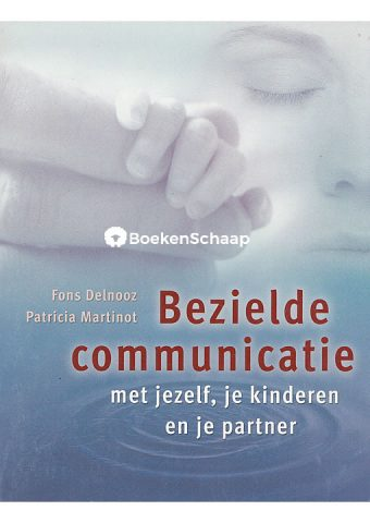 Bezielde communicatie