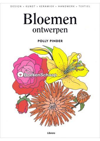 Bloemen ontwerpen