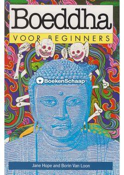 Boeddha voor beginners