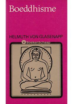 Boeddhisme - Helmut von Glasenapp