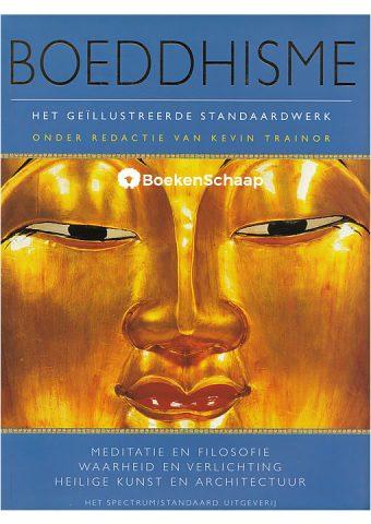 Boeddhisme - Kevin Trainor
