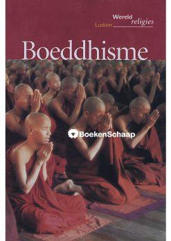 Boeddhisme - Ludion Wereldreligies