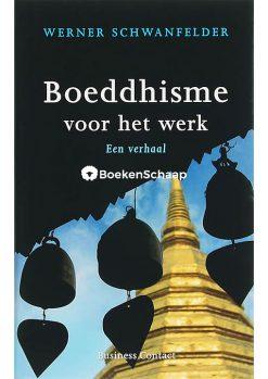 Boeddhisme voor het werk
