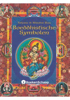 Boeddhistische symbolen