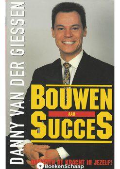 Bouwen aan succes