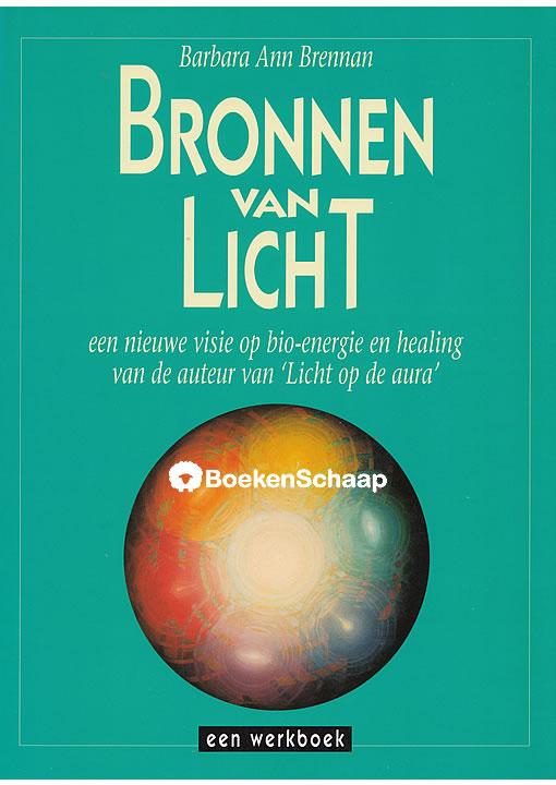 bronnen van licht