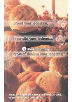 Brood voor iedereen
