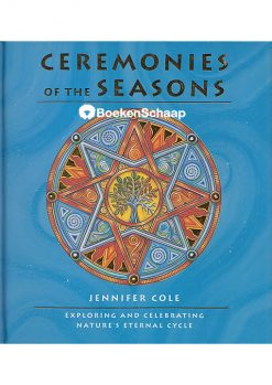 Ceremonies of The Seasons