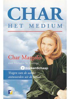 Char het medium