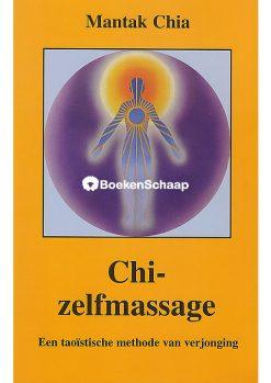 Chi-zelfmassage