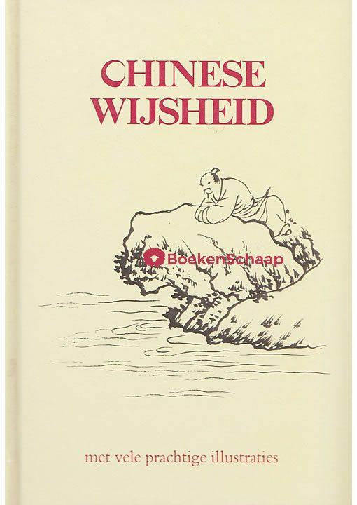 Chinese Wijsheid