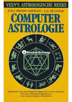 Computer astrologie
