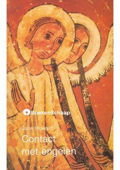 Contact met engelen