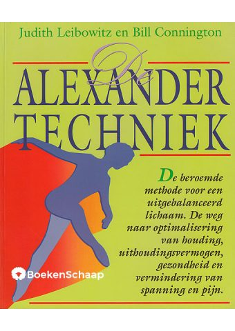 De Alexander techniek