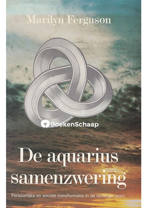 De Aquarius Samenzwering