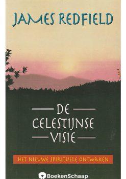 De Celestijnse visie