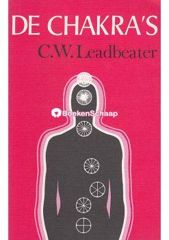 De Chakra's C.W. Leadbeater