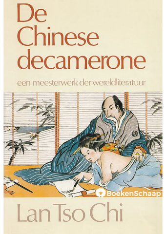 De Chinese decamerone