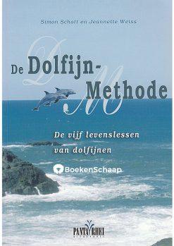 De Dolfijn-Methode