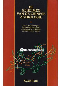 De Geheimen van de Chinese Astrologie