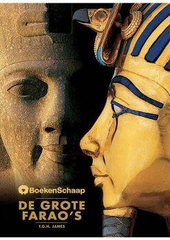 De Grote Farao's