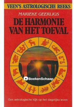 De Harmonie van het Toeval