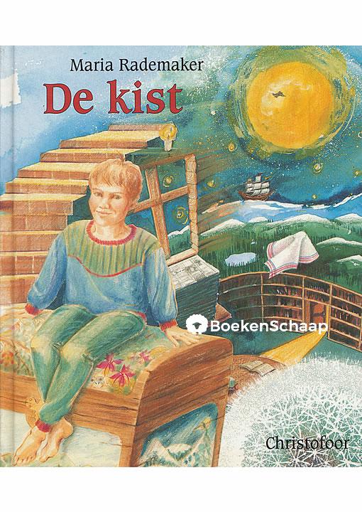 De Kist - Maria Rademaker