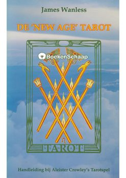 De New Age tarot