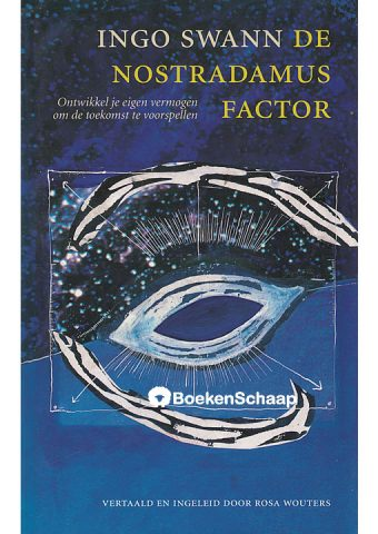 De Nostradamus factor