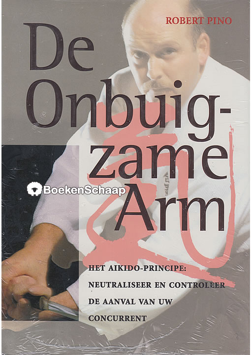 De Onbuigzame Arm