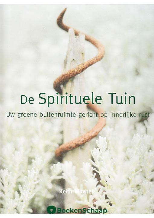 De Spirituele Tuin
