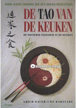 De Tao van de keuken