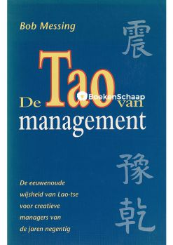 De Tao van management