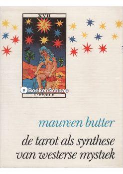 De Tarot als synthese van Westerse mystiek