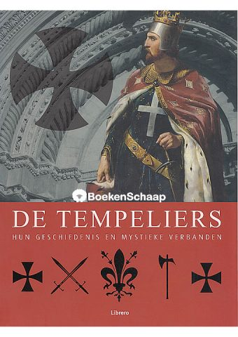 De Tempeliers - Marilyn Hopkins