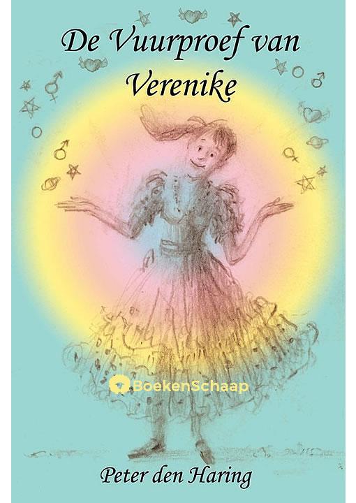 De Vuurproef Van Verenike